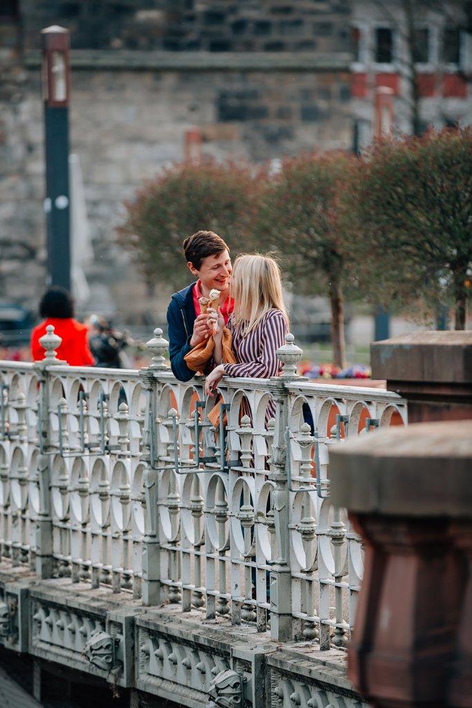 Engagementshooting, Verlobungsshooting, Hochzeitsfotograf stuttgart, Hochzeitsfotograf Ludwigsburg, Hochzeitsfotograf Esslingen, Paarshooting, Paarfotografie, Verlobung, Verlobungsshooting