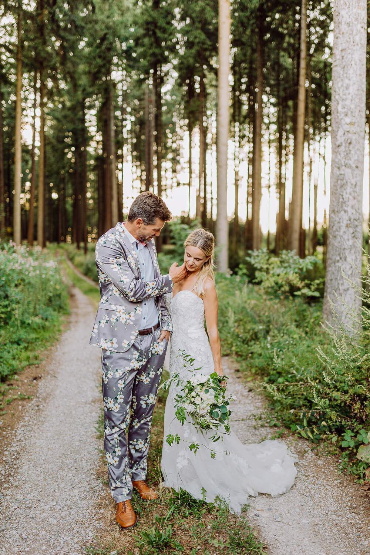 Hochzeitsfotografie-lieblingsbild-Abendshooting-Doris-Bernd-018