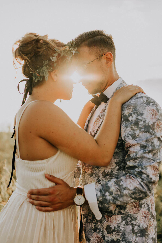 Hochzeitsfotografie-lieblingsbild-Abendshooting-Sophia-Max-008