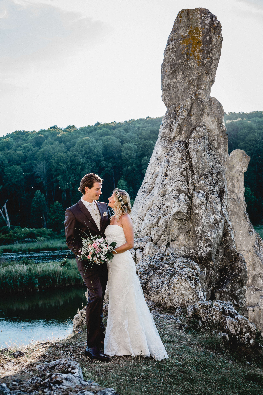 Hochzeitsfotografie-lieblingsbild-after-wedding-014
