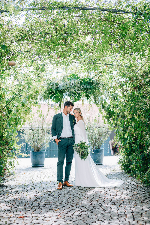 Hochzeitsfotografie-lieblingsbild-greenery-076