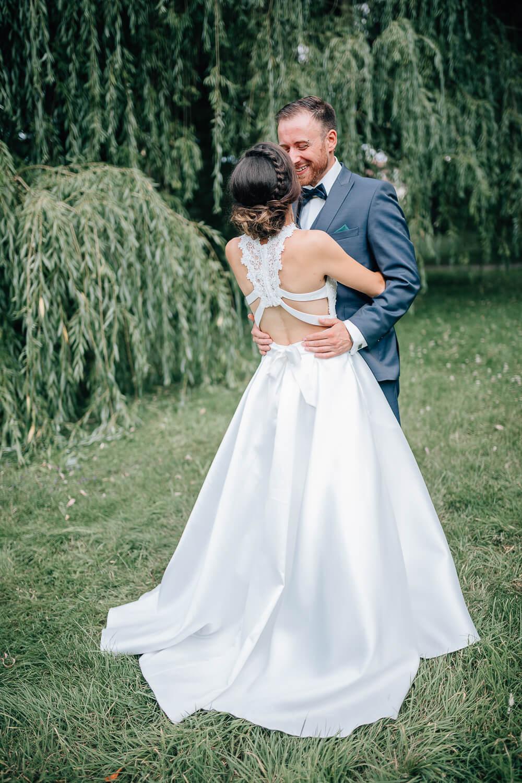 Hochzeitsfotografie-lieblingsbild-hochzeit-stuttgart-005