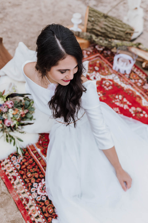 Hochzeitsfotografie-lieblingsbild-indianer-boho-022