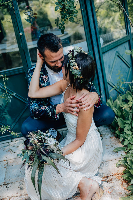 Hochzeitsfotografie-lieblingsbild-modern-edgy-094