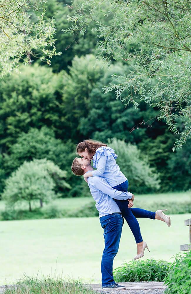 Hochzeitsfotografie-lieblingsbild-verlobungsshooting-paarshooting-couple-016