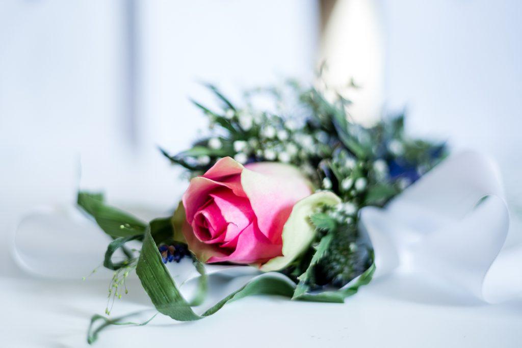 Hochzeitsshooting, Hochzeitsfotografie, Paarshooting, Hochzeitsfotograf Stuttgart, Hochzeitsfotograf Ludwigsburg, Hochzeitsfotograf Filderstadt, Hochzeitsreportage, Traufe, Hochzeit mit Taufe, Hochzeitsreportage
