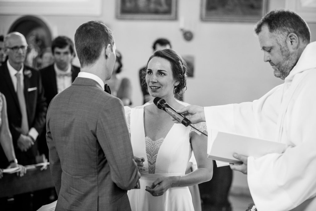 Hochzeitsshooting, Hochzeitsfotografie, Paarshooting, Hochzeitsfotograf Stuttgart, Hochzeitsfotograf Ludwigsburg, Hochzeitsfotograf Filderstadt, Hochzeitsreportage, Paarshooting, Elsass, Hochzeit Elsass, französische Hochzeit