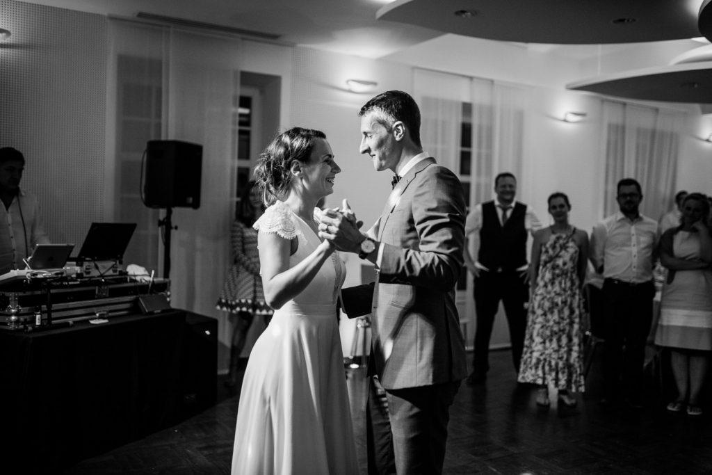 Hochzeit im Elsass Pauline und Claudius