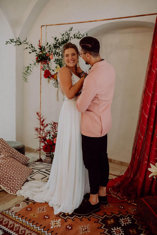 lieblingsbild-Marrakesch-wedding-040