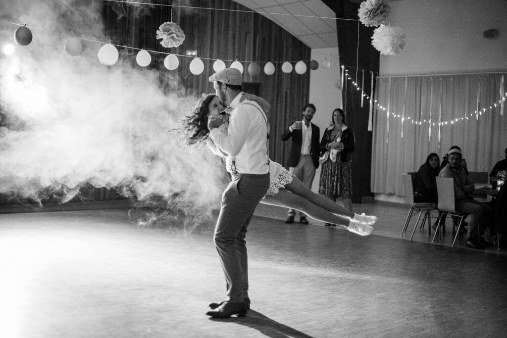 Hochzeitsshooting, Hochzeitsfotografie, Paarshooting, Hochzeitsfotograf Stuttgart, Hochzeit in den Vogesen, destination wedding,  Hochzeitsfotograf Ludwigsburg, Hochzeitsfotograf Filderstadt, Hochzeitsreportage, Hochzeit mit, Hochzeitsreportage, kirchliche Trauung, kirchliche Hochzeit