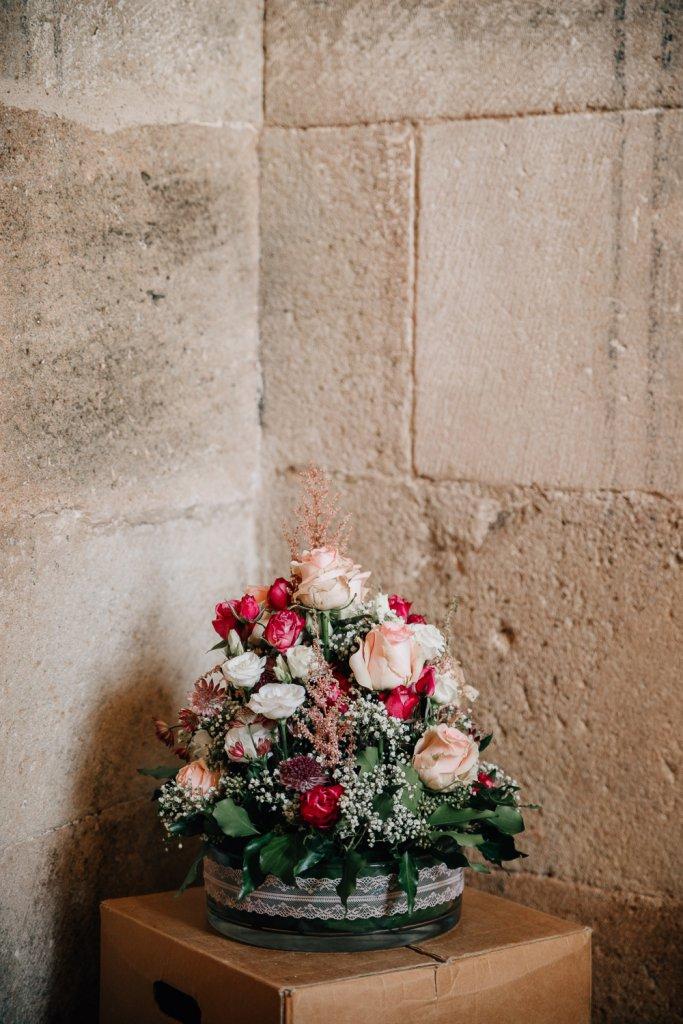 Hochzeitsshooting, Hochzeitsfotografie, Paarshooting, Hochzeitsfotograf Stuttgart, Hochzeit Achalm, Hochzeitsfotograf Ludwigsburg, Hochzeitsfotograf Filderstadt, Hochzeitsreportage, Hochzeit mit, Hochzeitsreportage, kirchliche Trauung, kirchliche Hochzeit